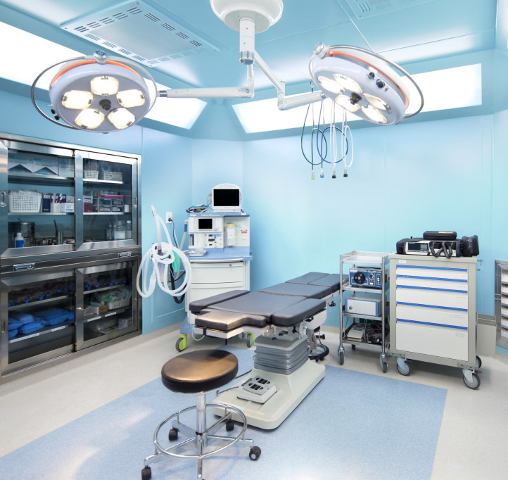 5층 수술실 3