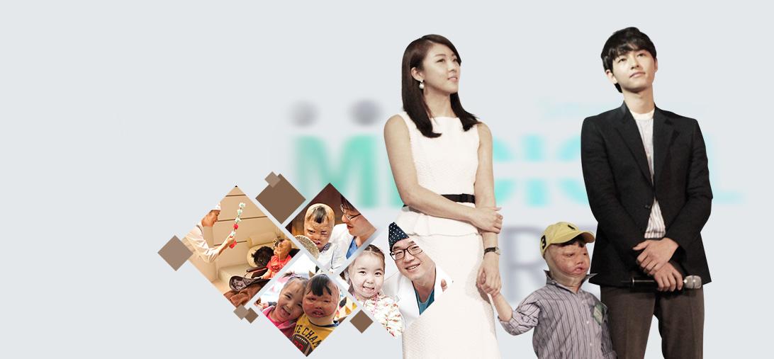 No 1 Plastic Surgery attracting foreign patients l JK Plastic Surgery