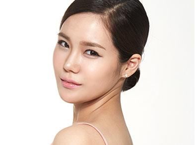 Face-center philtrum plastic surgery for facial balance ㅣ JK