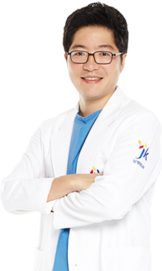 Dr. Jun-Seong Bae